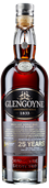 Glengoyne Scotch Single Malt 25 Year